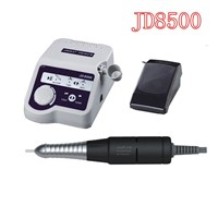 Electric dental machine dental tool dental handpiece JD8500B