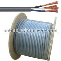 Electrical Wire,Electrical Cable