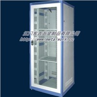 Electrical cabinet (DC003)