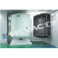 Evaporation Vacuum Coating Machine (ZZ-)