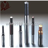 Extrusion  dowel pins in china