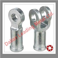 Eye Clevis