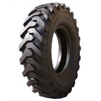 FORKLIFT SOLID TYRE   13.00-24  14.00-24