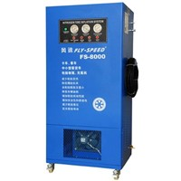 FS8000 Tire Nitrogen Producing Inflator