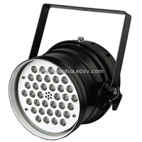 FY-6122   LED PAR 64 can 1W/3W