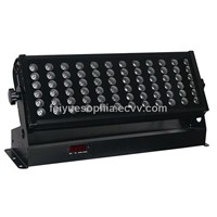 FY-6136 72*1W/3W outdoor LED wall washer