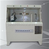 Faucet Shower Siphon Performance Testing Machine