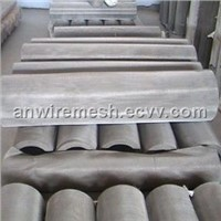 Fine Stainless steel wire mesh with competitive price