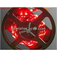 Flexible LED Light (3528)