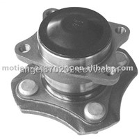 Front wheel bearing for TOYOTA 512210,3DACF026-1A(42410-52020,42410-52021)