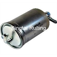 Fuel Filter 8E0127401B for AUDI