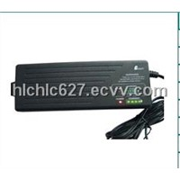 G100-XXA  12V~36V Lead-Acid Battery charger