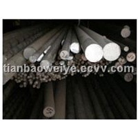 GB9948 Oil Casing Seamless Stainless Steel Pipe