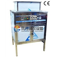 Garlic Peeling Machine,shallot onion peeling machine  FX-128-2