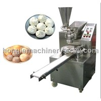HLSB Steamed Stuffed Bun Machine