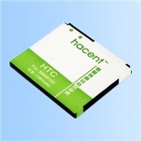 HTC G5 Cell Phone Battery, Long life, Best Price