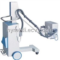 HY-100 Mobile X-Ray  Machine