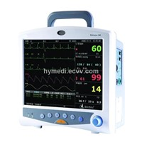 Multi-Parameter Patient Monitor (HY-140)