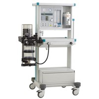 HY-7400A Anesthesia Machine
