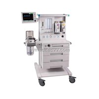 Anesthesia Equipment HY-7700A