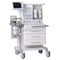 HY-7800A Anaesthesia Machine