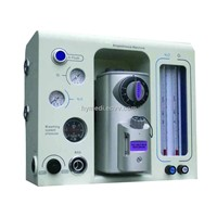 HY-902C Portable Anaesthesia Machine