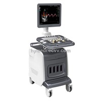 HY-i7 4D Color Doppler Ultrasound System