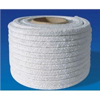 Heat insulation Ceramic fiber rope