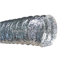Heavy Duty Air Duct (double thickness)