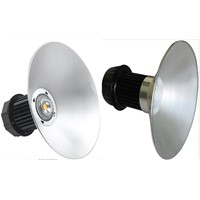 High Lux 100w LED Industrial High Bay Lights/LED high bay