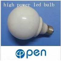 High Power LED Bulb (CD80)