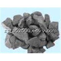 High Quality Ferrous Silicon Alloy