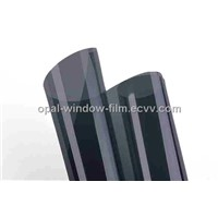 High definition constant film window film glass film solar film TT 35/10