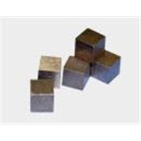 High-density Tungsten Alloy Block