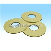 Hight temperature Masking tape