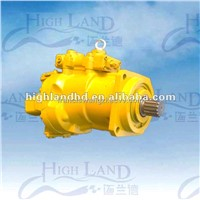 Hitachi HPV116 and HPV145 piston pump for EX200-1, EX300-1, EX300-2, EX300-3