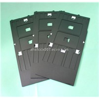 ID Card tray for Epson R230
