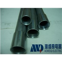 IMC intermediate metal conduit