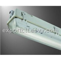 IP65 WATERPROOF LIGHTING FIXTURE