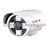IR LED Array Camera