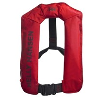 Inflatable Life Jackets