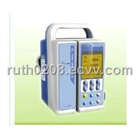 Infusion pump.infusion syringe pump,what is an infusion pump,infusion pump syringe HK-600IB