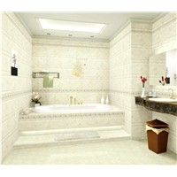 Interior Glazed Ceramic Wall Tile (TFA36035)