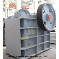 Jaw Rock Crusher/Jaw Crushers Manufacturers/Jaw Crusher For Sale