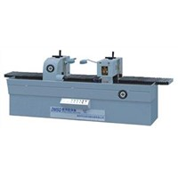 blade sharpener  DMSQ-E - ISEEF