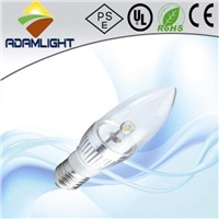 LED Bulbs Light 2 whosale