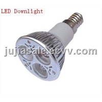 LED Ceiling Lighting
