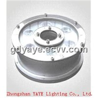 LED Light - LED Conduit Light