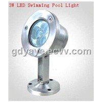 LED Light - LED Conduit Light (YAYE-UW3WA02)