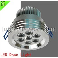 LED Down Lamp / LED Down Light(JU-S4020-10)